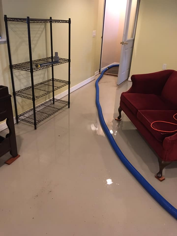 Water Removal in ,  (3888)