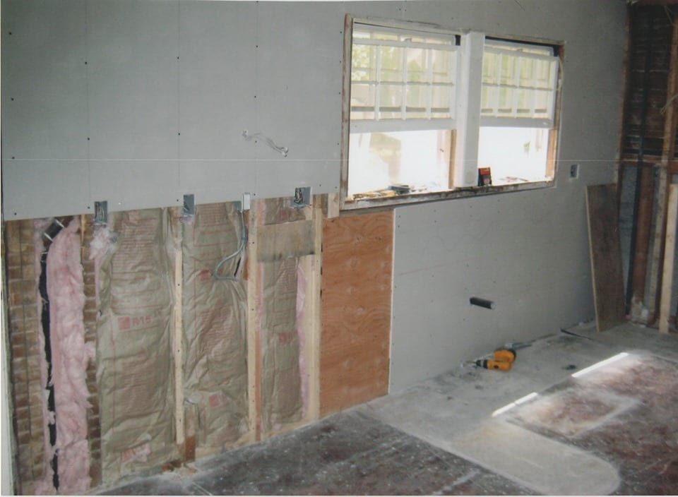 Kitchen Remodeling in Amherst Center, MA (5321)