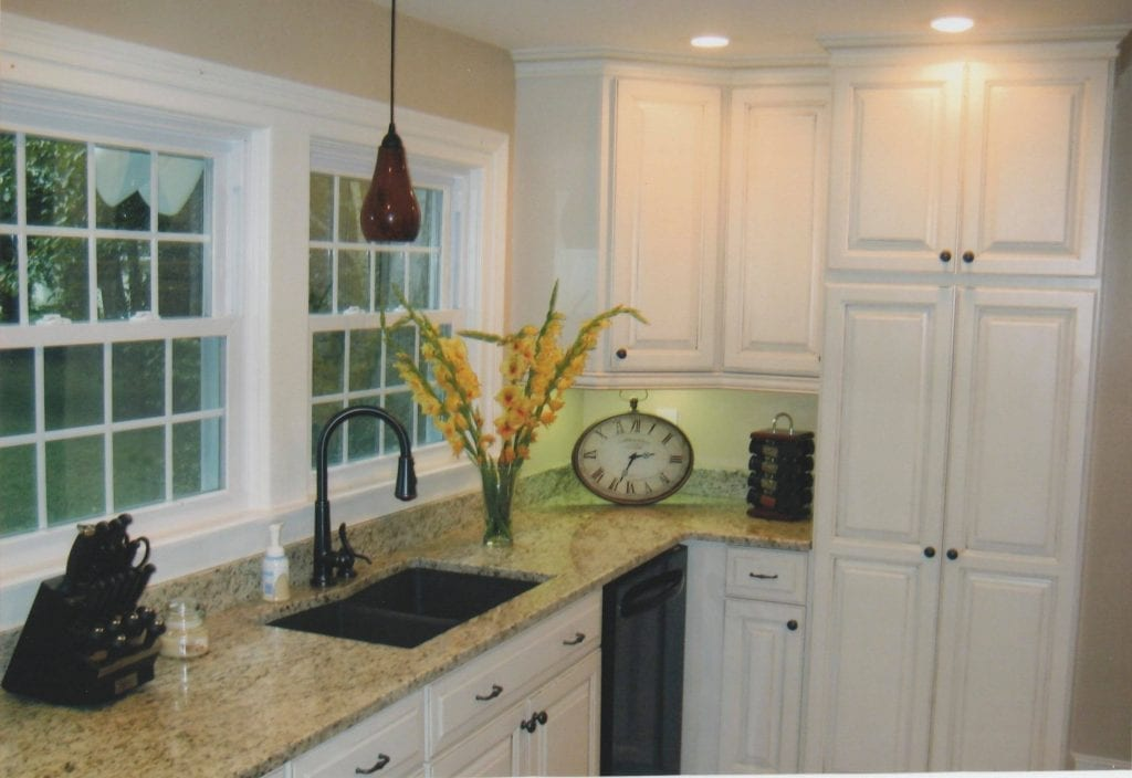 Kitchen Remodeling in ,  (3417)
