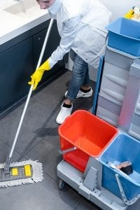 commercial-cleaning-services-24hour